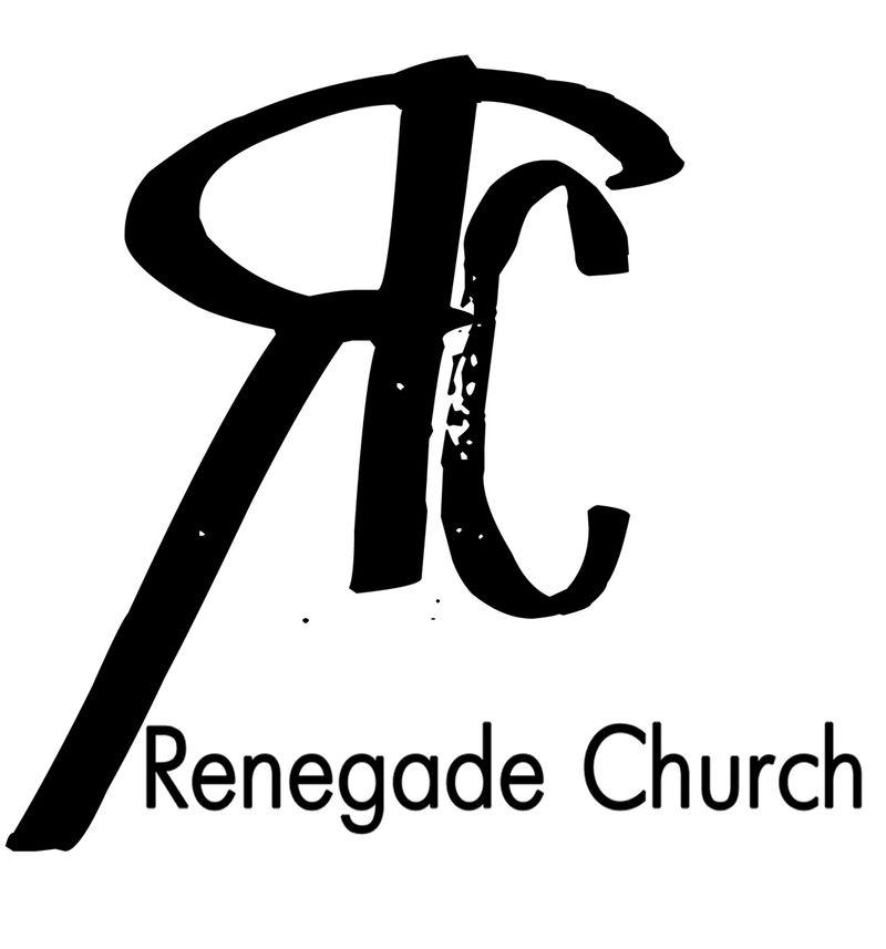 Renegade Church logo 3