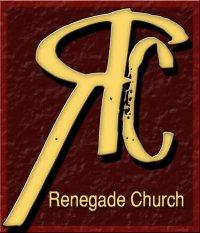 Renegade logo 2