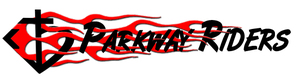 Parkway_motorcycle_ministry_logo__3