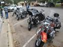 Bikes_in_goliad