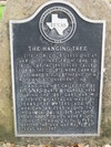 Hanging_tree_historical_marker