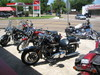 Just_a_few_of_the_bikes