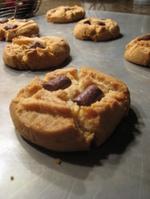 Good_cookie